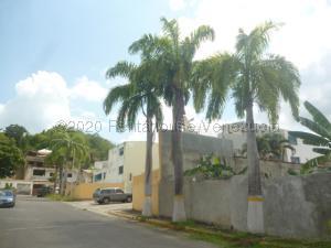 Casa En Ventaen Charallave, Santa Rosa De Charallave, Venezuela, VE RAH: 21-5816
