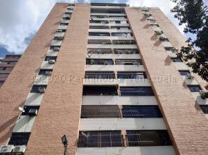 Apartamento En Ventaen Valencia, Prebo I, Venezuela, VE RAH: 21-5712