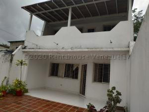 Casa En Ventaen Municipio San Diego, Los Jarales, Venezuela, VE RAH: 21-5782