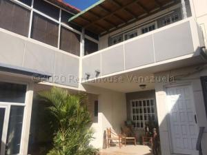Casa En Ventaen Punto Fijo, Santa Fe, Venezuela, VE RAH: 21-5720