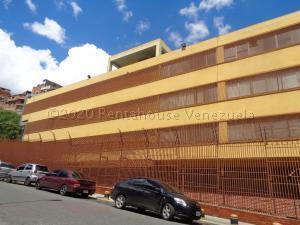 Industrial En Ventaen Caracas, Lebrun, Venezuela, VE RAH: 21-6031