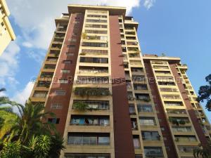 Apartamento En Ventaen Caracas, El Paraiso, Venezuela, VE RAH: 21-5742