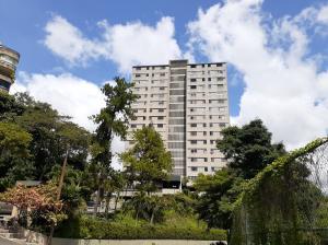 Apartamento En Ventaen Caracas, Chulavista, Venezuela, VE RAH: 21-5743