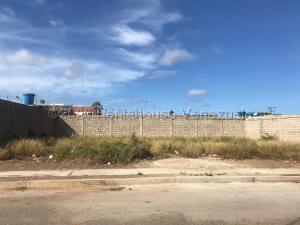 Terreno En Ventaen Punto Fijo, Las Virtudes, Venezuela, VE RAH: 21-5744