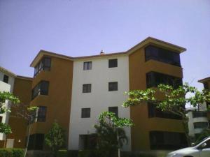 Apartamento En Ventaen Higuerote, Agua Sal, Venezuela, VE RAH: 21-5751
