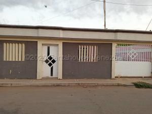 Casa En Ventaen Maracaibo, Los Bucares, Venezuela, VE RAH: 21-5777