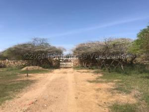 Terreno En Ventaen Adicora, Adicora, Venezuela, VE RAH: 21-5754