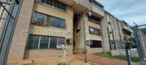 Apartamento En Ventaen Maracaibo, Monte Claro, Venezuela, VE RAH: 21-5758