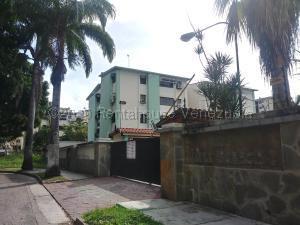 Apartamento En Ventaen Municipio Naguanagua, La Granja, Venezuela, VE RAH: 21-5789