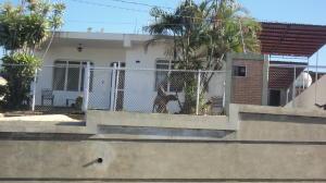 Casa En Ventaen Barquisimeto, Parroquia Juan De Villegas, Venezuela, VE RAH: 21-5766