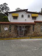 Casa En Ventaen Carrizal, Llano Alto, Venezuela, VE RAH: 21-5785