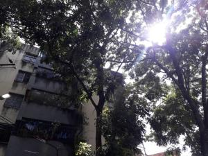 Apartamento En Ventaen Valencia, Agua Blanca, Venezuela, VE RAH: 21-5792