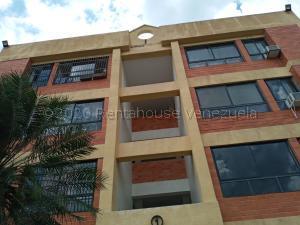 Apartamento En Alquileren Municipio Naguanagua, El Guayabal, Venezuela, VE RAH: 21-5803