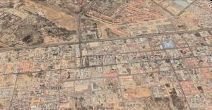 Terreno En Ventaen Punto Fijo, Puerta Maraven, Venezuela, VE RAH: 21-5807