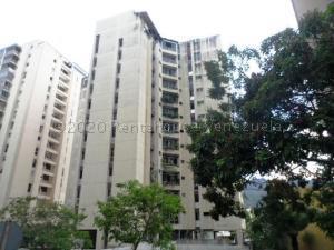 Apartamento En Ventaen Caracas, Alto Prado, Venezuela, VE RAH: 21-5858