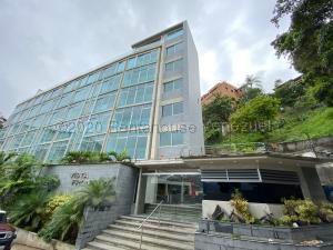 Apartamento En Ventaen Caracas, Las Mercedes, Venezuela, VE RAH: 21-5823