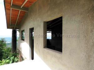 Casa En Ventaen San Diego De Los Altos, Parcelamiento El Prado, Venezuela, VE RAH: 21-5820