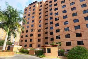 Apartamento En Ventaen Caracas, Colinas De La Tahona, Venezuela, VE RAH: 21-5826