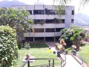Apartamento En Ventaen Caracas, Miranda, Venezuela, VE RAH: 21-5825