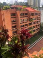 Apartamento En Ventaen Caracas, Los Samanes, Venezuela, VE RAH: 21-5949