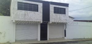 Local Comercial En Alquileren Barquisimeto, Parroquia Concepcion, Venezuela, VE RAH: 21-5834