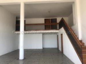 Local Comercial En Alquileren Punto Fijo, Centro, Venezuela, VE RAH: 21-5835