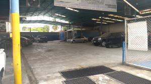 Galpon - Deposito En Ventaen Maracaibo, Avenida Goajira, Venezuela, VE RAH: 21-5842