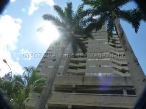Apartamento En Ventaen Caracas, Manzanares, Venezuela, VE RAH: 21-5853