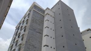 Apartamento En Ventaen Barquisimeto, Centro, Venezuela, VE RAH: 21-5846