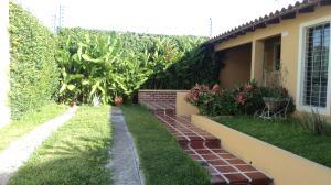 Casa En Ventaen Cabudare, El Trigal, Venezuela, VE RAH: 21-5848