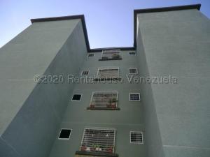 Apartamento En Ventaen Guatire, La Sabana, Venezuela, VE RAH: 21-5849