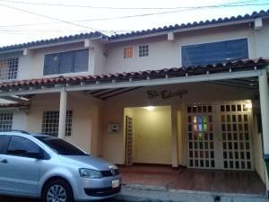 Casa En Ventaen Cabudare, Villa Roca, Venezuela, VE RAH: 21-5854