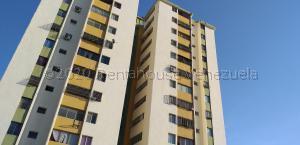 Apartamento En Ventaen Barquisimeto, Centro, Venezuela, VE RAH: 21-5856