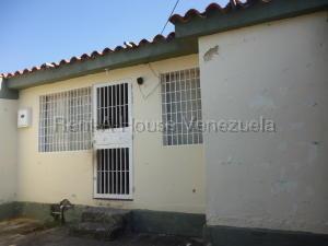 Casa En Ventaen Cabudare, La Puerta, Venezuela, VE RAH: 21-5865