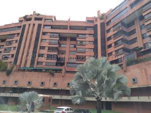 Apartamento En Ventaen Caracas, La Tahona, Venezuela, VE RAH: 21-5861