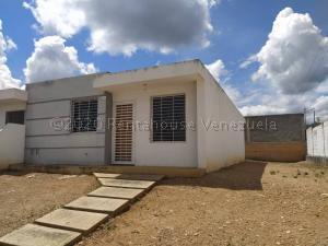 Casa En Ventaen Cabudare, Parroquia José Gregorio, Venezuela, VE RAH: 21-5863