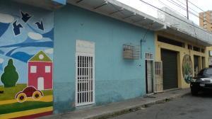 Terreno En Ventaen Barquisimeto, Centro, Venezuela, VE RAH: 21-5869