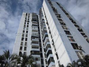 Apartamento En Ventaen Municipio Naguanagua, Las Quintas, Venezuela, VE RAH: 21-5886