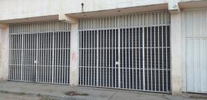 Casa En Ventaen Barquisimeto, Parroquia Juan De Villegas, Venezuela, VE RAH: 21-5872