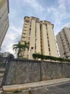 Apartamento En Ventaen Caracas, La Boyera, Venezuela, VE RAH: 21-5904