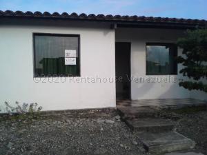 Casa En Ventaen Guanare, Centro, Venezuela, VE RAH: 21-5892