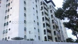 Apartamento En Ventaen Caracas, San Luis, Venezuela, VE RAH: 21-6463
