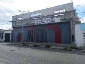 Local Comercial En Ventaen Barquisimeto, Parroquia Concepcion, Venezuela, VE RAH: 21-5907