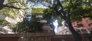 Apartamento En Ventaen Caracas, La Florida, Venezuela, VE RAH: 21-5908