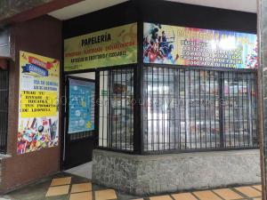 Negocios Y Empresas En Ventaen Los Teques, El Tambor, Venezuela, VE RAH: 21-6050