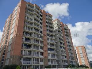 Apartamento En Ventaen Caracas, El Encantado, Venezuela, VE RAH: 21-12354