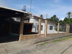 Casa En Ventaen Guanare, Centro, Venezuela, VE RAH: 21-5917