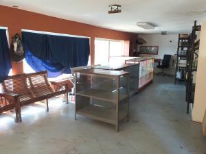 Local Comercial En Ventaen Coro, Sector San Bosco, Venezuela, VE RAH: 21-5922