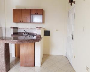 Apartamento En Ventaen Coro, Centro, Venezuela, VE RAH: 21-5925