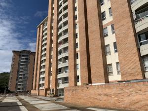 Apartamento En Ventaen Caracas, Miravila, Venezuela, VE RAH: 21-5927